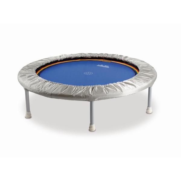 trampolin trimilin med plus. Black Bedroom Furniture Sets. Home Design Ideas